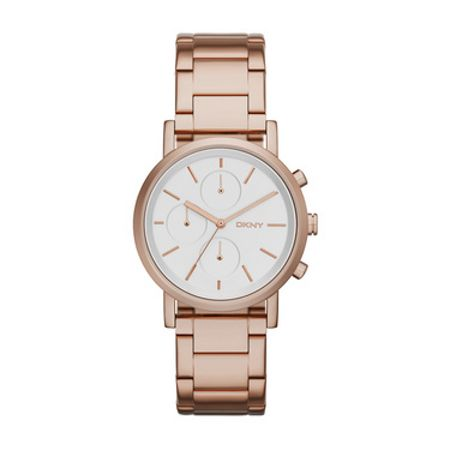 DKNY NY2275 Ladies Bracelet Watch