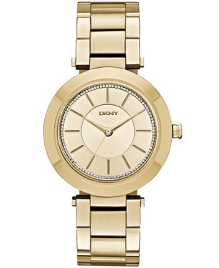 DKNY NY2286 Ladies Bracelet Watch