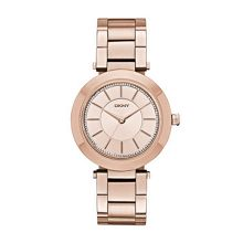 DKNY NY2287 Ladies Bracelet Watch