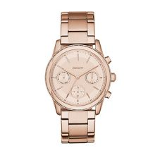 NY2331 Ladies Bracelet Watch