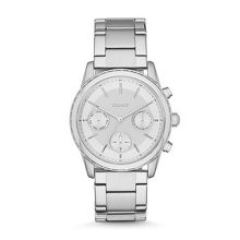 NY2364 Ladies Bracelet Watch
