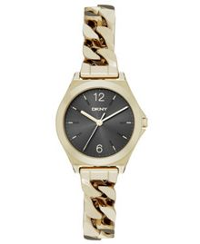 DKNY NY2425 Ladies Bracelet Watch