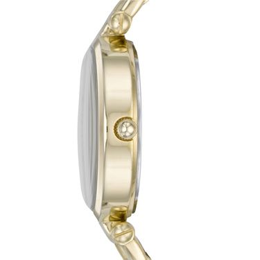 ES3084 Georgia Ladies Gold Bracelet Watch