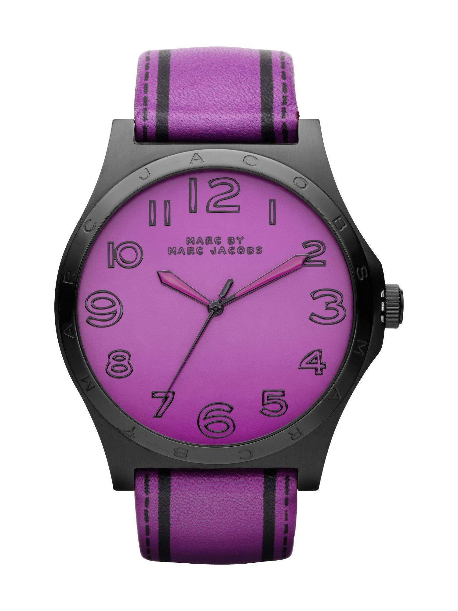 Mbm1232 Henry Ladies Watch