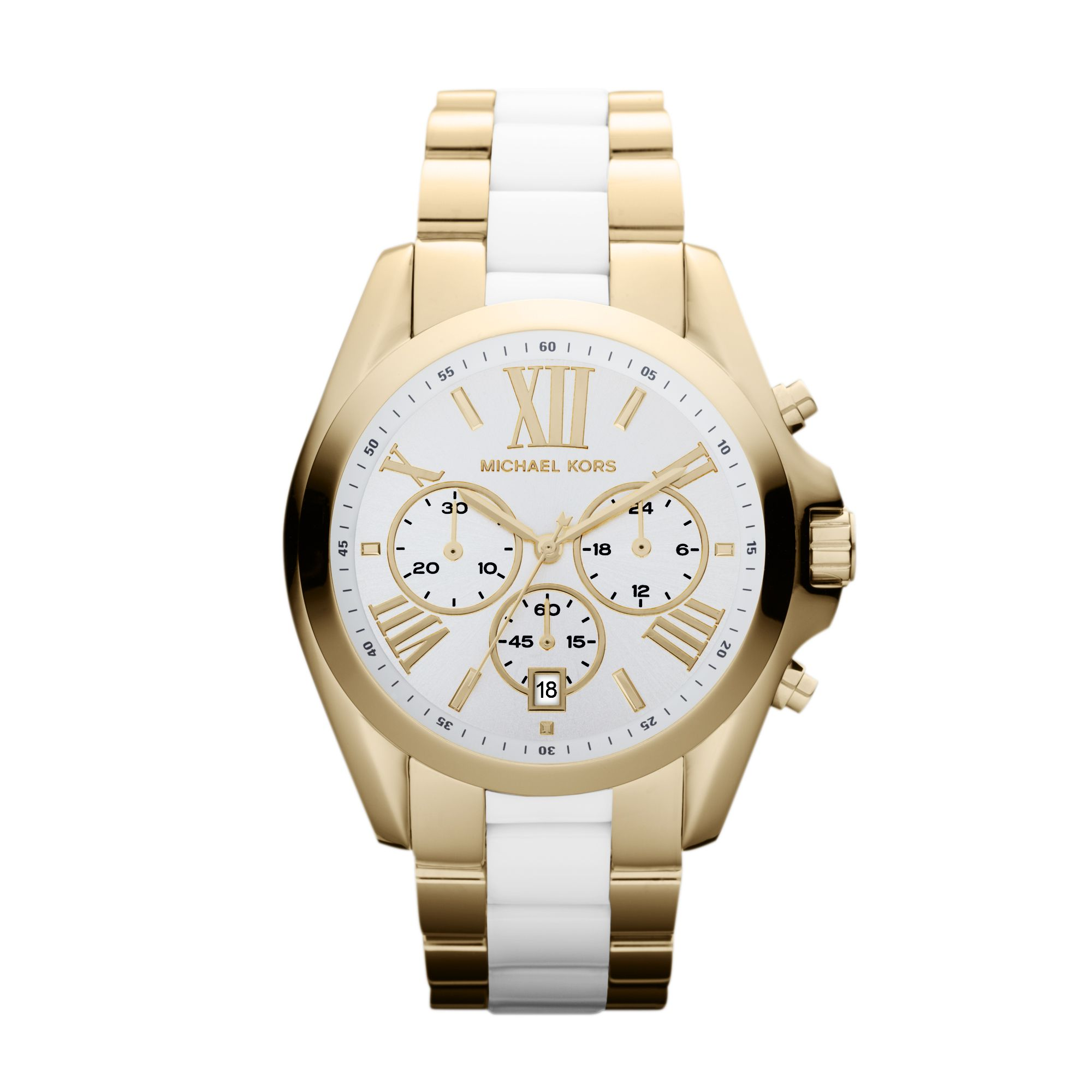 MK5743 Ladies sport watch