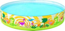 Bestway Amazon Fill `N` Fun Pool