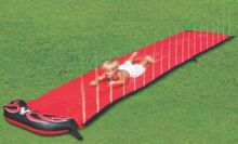Bestway Mad Man Water Slide