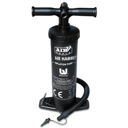 Bestway Air Hammer Inflation Pump