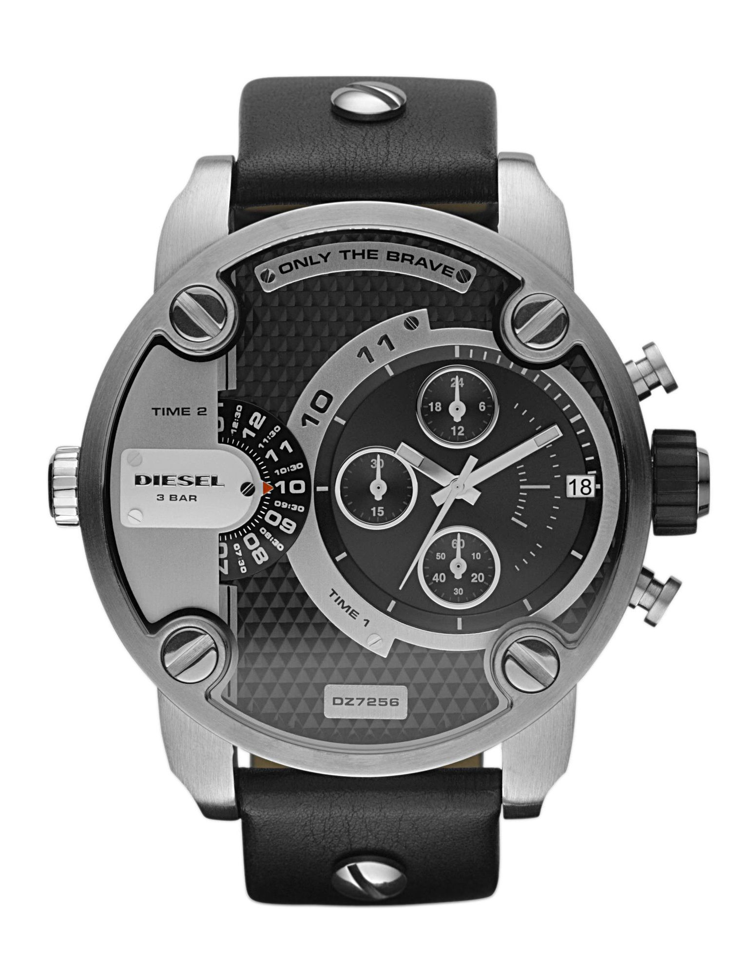 DZ7256 SBA Mens Watch
