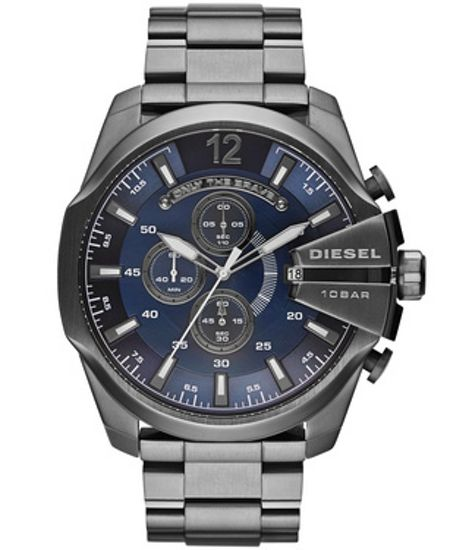 Diesel Dz4329 mens bracelet watch