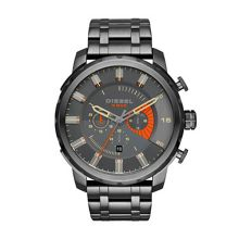 Diesel DZ4348 Mens Bracelet Watch