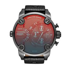 DZ7334 Mens Strap Watch