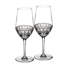Waterford London Wine Glass (Set of 2)