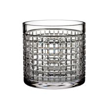 Waterford London collection ice bucket