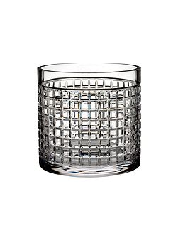 London collection ice bucket