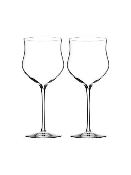 Waterford Elegance wine glass rosé, set of 2