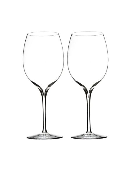 Waterford Elegance wine glass pinot grigio, set of 2