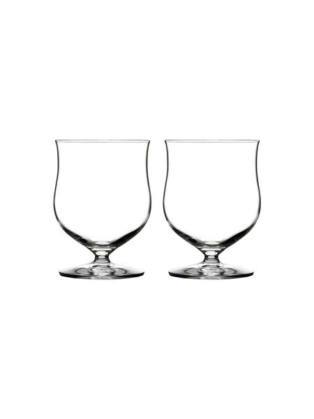 Waterford Elegance single malt glass, set of 2