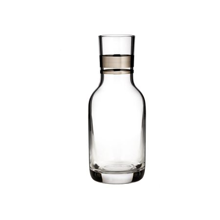 Waterford Elegance individual carafe