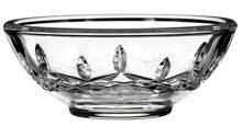 Giftology lismore mini party bowl - canary giftbo