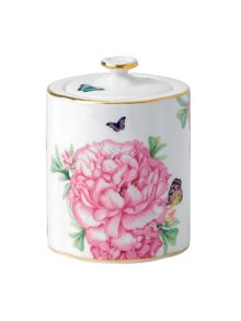 Miranda kerr friendship tea caddy