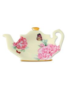 Royal Albert Miranda kerr joy tea tip