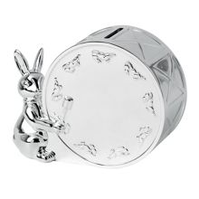 Royal Doulton Bunnykins money box