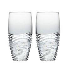 Strata ii long drinks pair