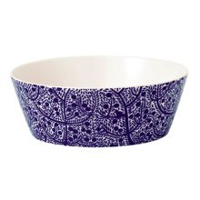 Fable tree serving bowl 25cm/9.8in