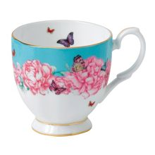 Royal Albert Miranda kerr s/s v.mug 0.3l/10.5floz devotion