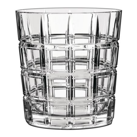 Waterford Crosby ice bucket