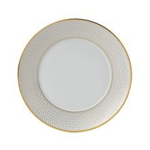 Wedgwood Arris side plate 17cm
