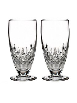 Lismore Encore Iced Beverage Pair