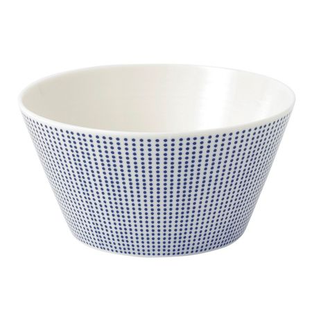 Royal Doulton Pacific cereal