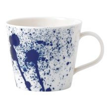 Royal Doulton Pacific single mug - splash