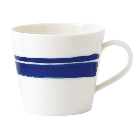 Royal Doulton Pacific single mug - brush