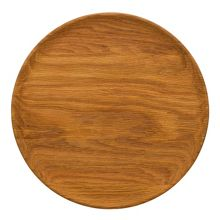 Royal Doulton Barber and osgerby olio wooden serving platter