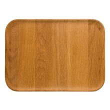 Royal Doulton Barber and osgerby olio wooden serving platter, r