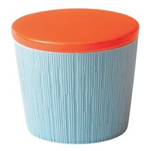 Royal Doulton Hemingwaydesign storage jar - small