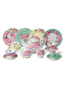 Royal Albert Miranda Kerr 15 Piece Set