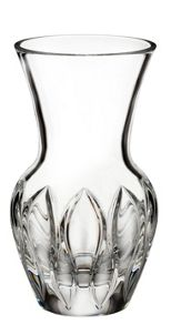 Waterford Monique lhuillier opulence posy vase 4