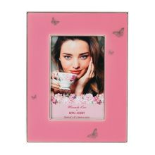 Royal Albert Miranda Kerr Photo Frame (Photo: 4x6)