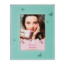 Royal Albert Miranda Kerr Photo Frame (Photo: 5x7)