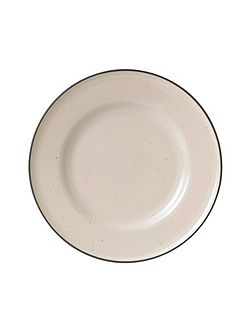 Gordon Ramsay Cream Pasta Bowl 25cm