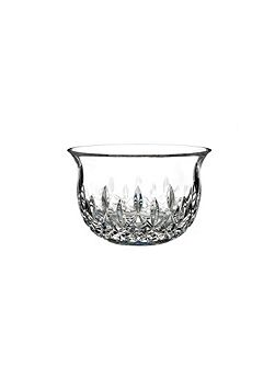 Giftology lismore sugar bowl