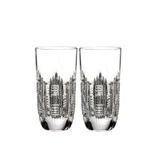 Waterford Dungarvan hi ball - set of 2