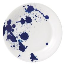 Royal Doulton Pacific splash plate 23cm