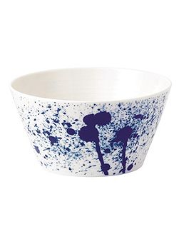 Pacific cereal bowl 15cm, splash