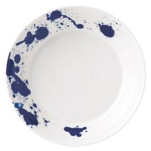 Royal Doulton Pacific pasta bowl 22cm, splash