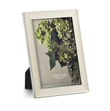 Wedgwood Vera wang with love nouveau photo frame 4x6